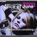 CD Promotionnel Hot-version européenne/1 piste (2007)