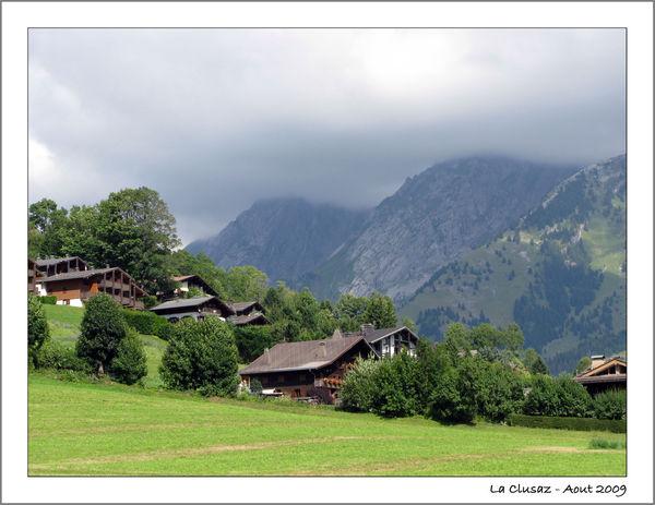 Bonnes_vacances_2012