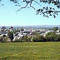 GLAGEON-Panorama