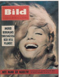 Bild_journalen_Suede_1957