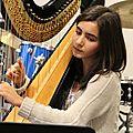 L-20120121 - Galette des Rois en Musique