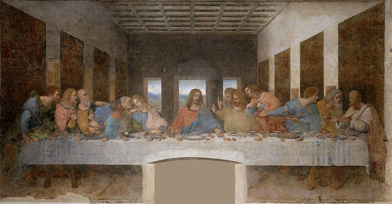 Leonardo_da_Vinci_%281452-1519%29_-_The_Last_Supper_%281495-1498%29[1]