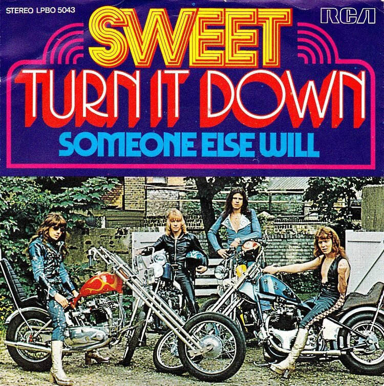 the-sweet-someone-else-will-rca-2
