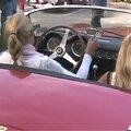 2005-Princesses-California-2015-Jenifer Pappalardo_Sally Mason Styron-05