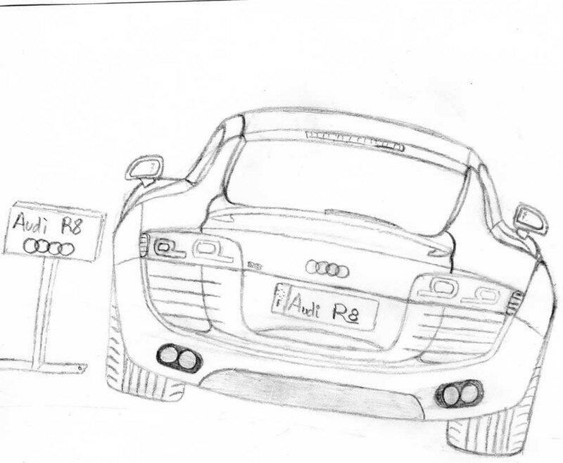 voiture087