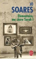 Elementaire-ma-chere-Sarah