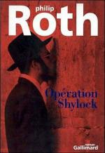 Operationshylock