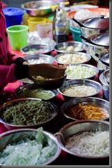 20111118_1805_Myanmar_8471