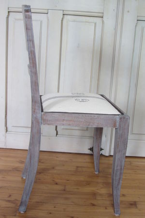 chaise_art_d_co___vendre_tapissier___brest