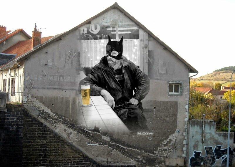 banksy graffiti artists graffiti writer top ten best. Black Bedroom Furniture Sets. Home Design Ideas