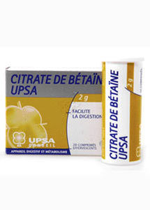 citrate_de_betaine