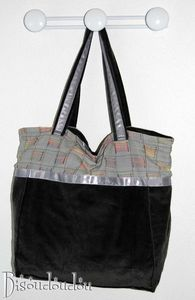 Sac_tricot_1