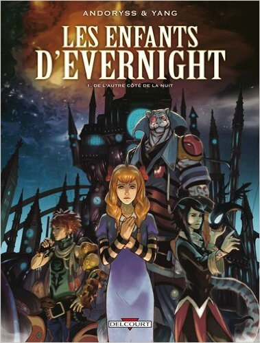 enfants-evernight-BD