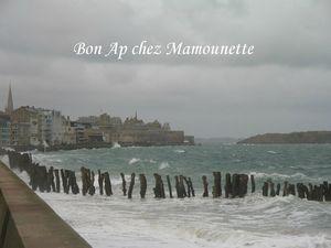 Saint Malo août 2013-2 070