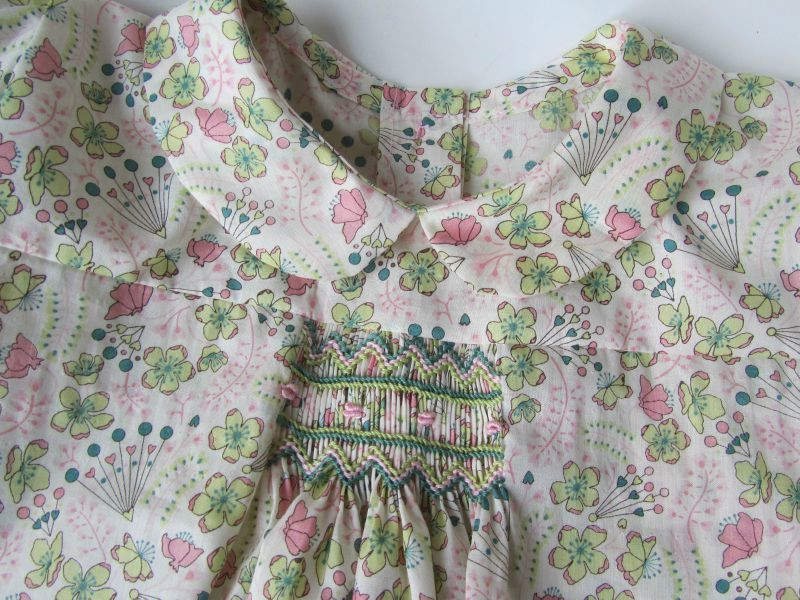 smocks + liberty sarah's secret (5)