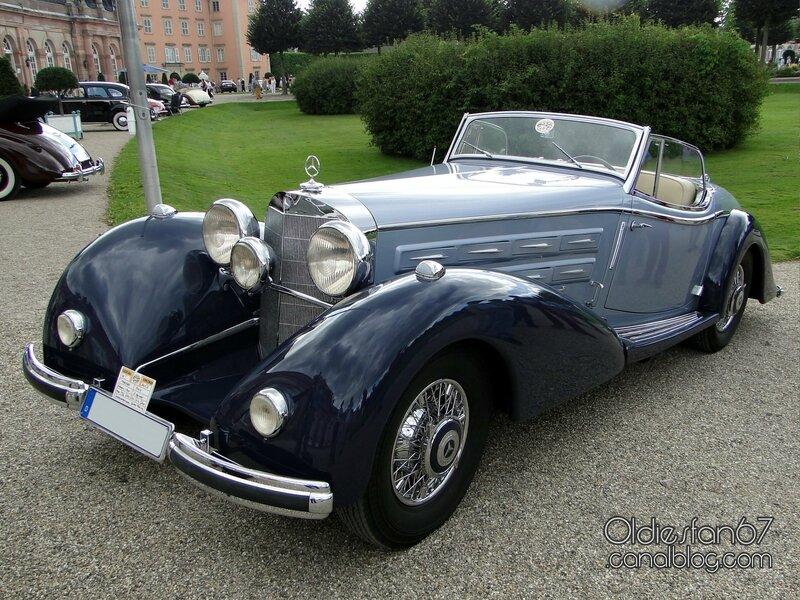 mercedes-540k-erdmann-rossi-cabriolet-1937-1