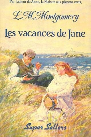 VACANCES_JANE_1_large