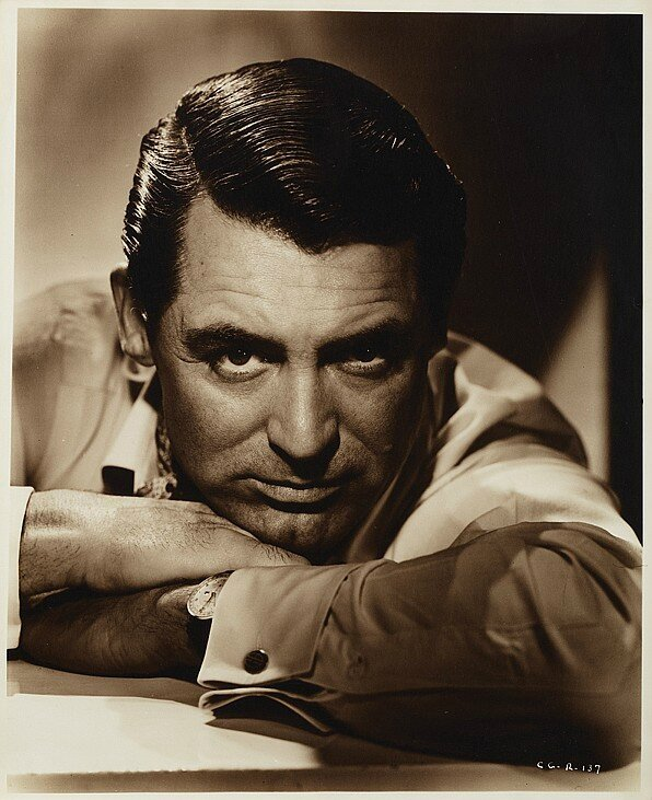 lot087-cary_grant_by_bachrach