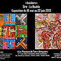 +exposition+