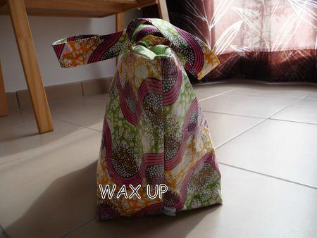WaxEnduit4