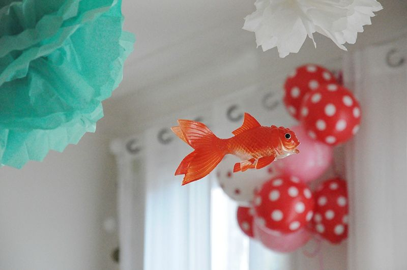fish-ballon