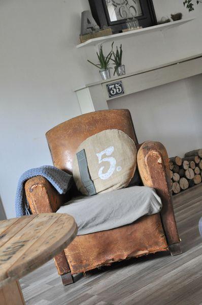 fauteuil 016