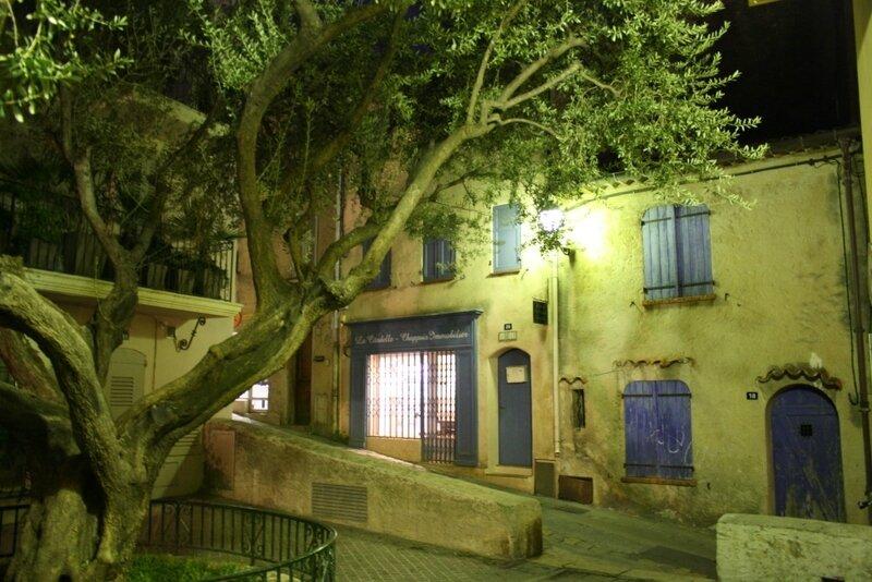 st Tropez et Cavalaire 063