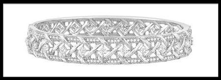 dior bracelet my dior