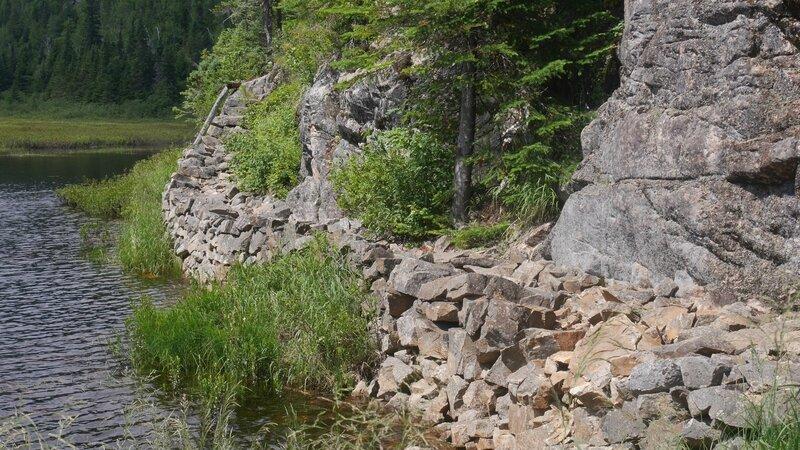 Saguenay 028