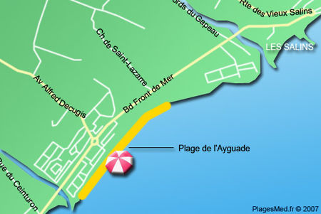carte_plage_ayguade