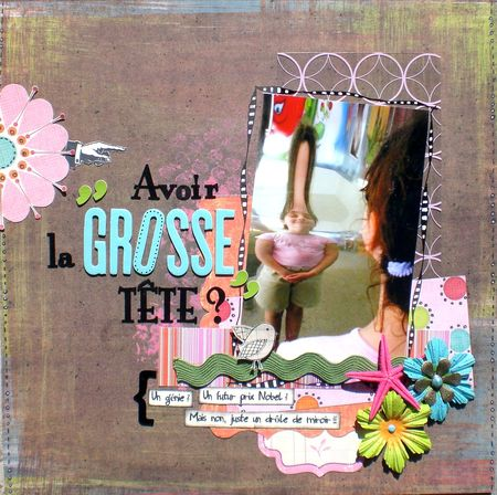 Copie_de_AVOIR_LA_GROSSE_TETE