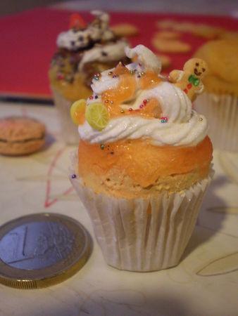cupcake_abricot