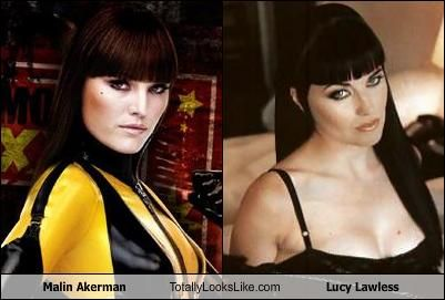 malin_akerman_totally_looks_like_lucy_lawless