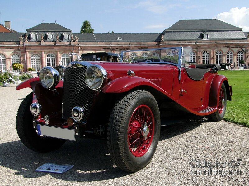 ac-4seater-sports-tourer-1934-1