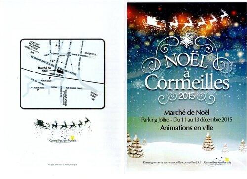marche noel cormeilles080