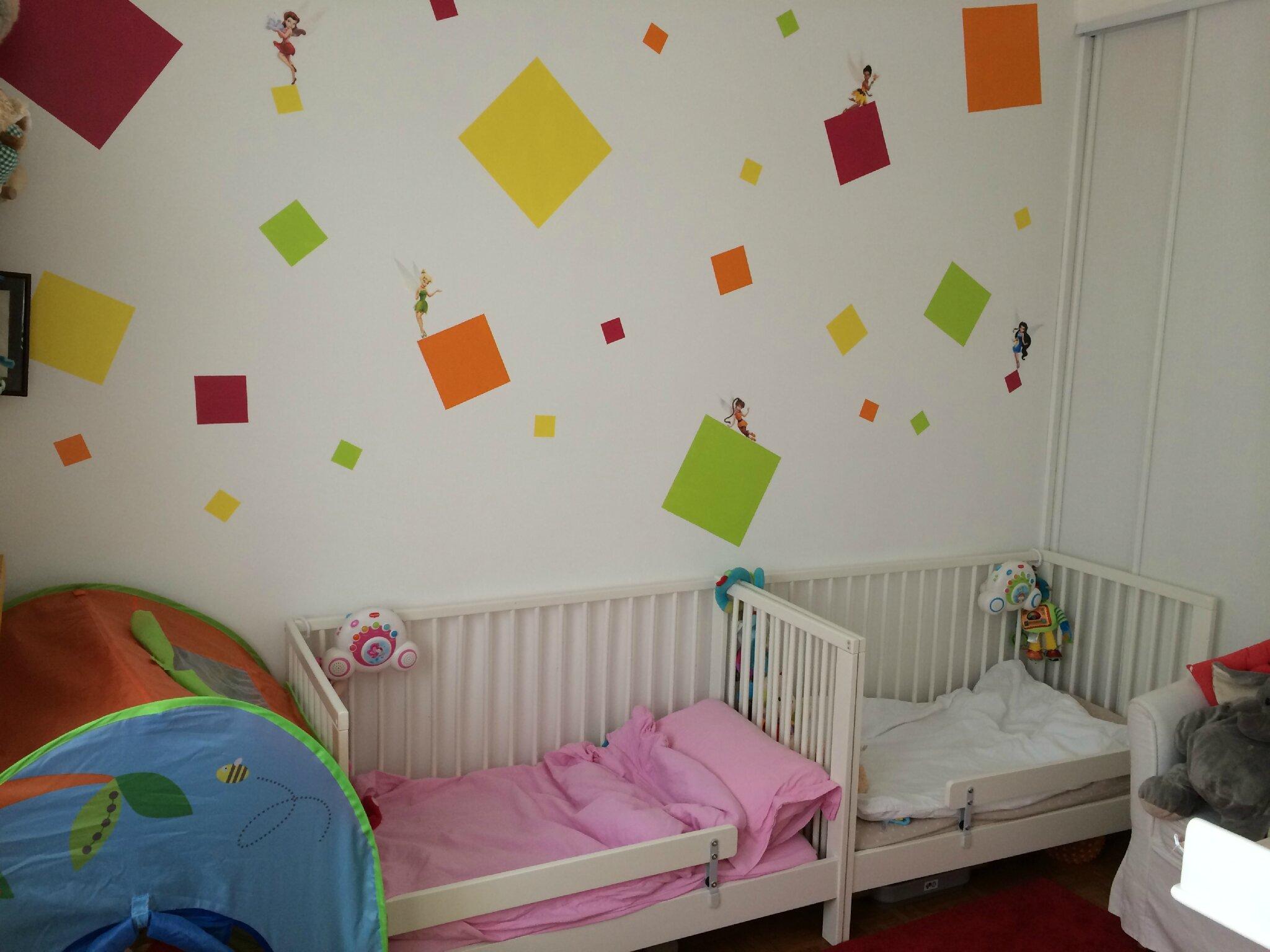 Bel Appartement 3 pi¨ces 58 m2 – 2 chambres 3e étage Boulogne