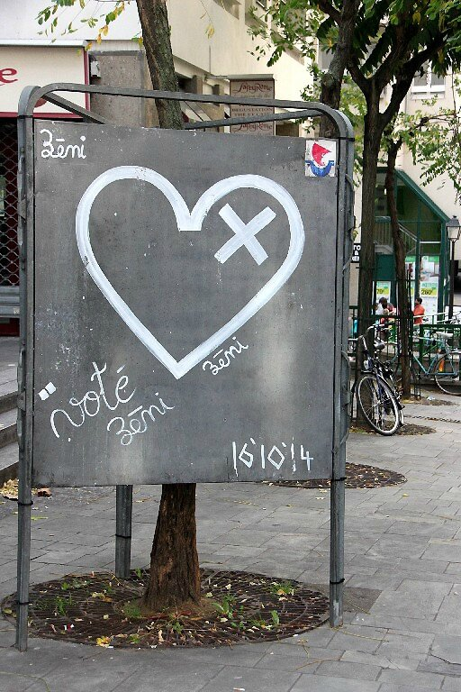 8-Coeur éléction_8151