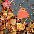 Cadenas Pont des arts_4996