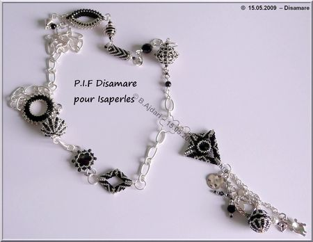 PIF_ISAPERLES_006