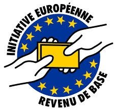 RB europe