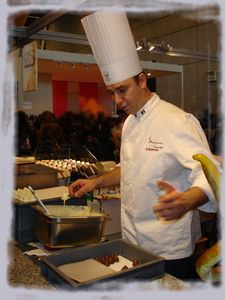 salon_du_chocolat_29_oct_2010_038