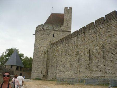Cité de Carcassonne (12)