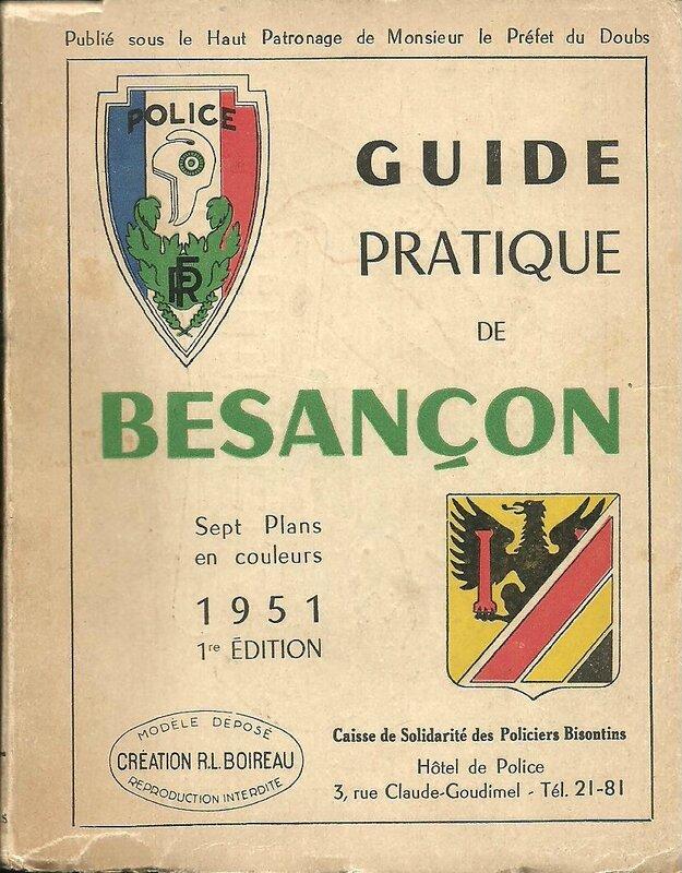 police guide pratique 001 (2)