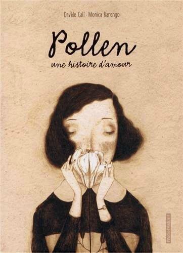 pollen-001
