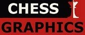 Chess_Graphics