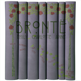 bronte-front