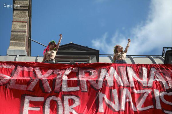 5-femen-national 2452nA