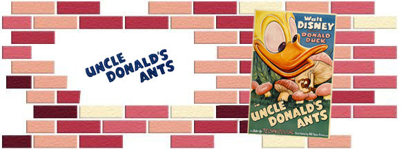 uncle_donald_s_ant
