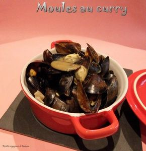 moulesaucurry