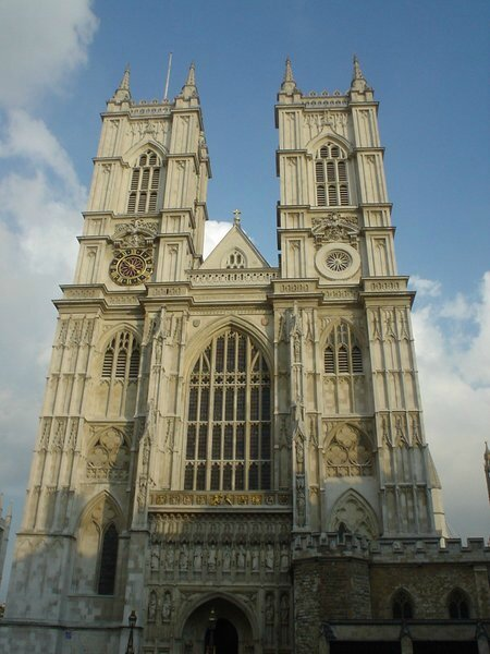 Westminster_abbey_west-gr22